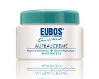 Eubos_sensitive_aufbaucreme