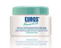 Eubos_sensitive_feuchtigkeitscr