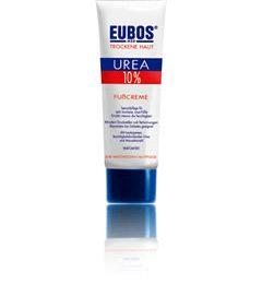 Eubos_trocken_urea_fusscreme