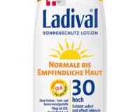 Ladival Normal LSF 30 200ml